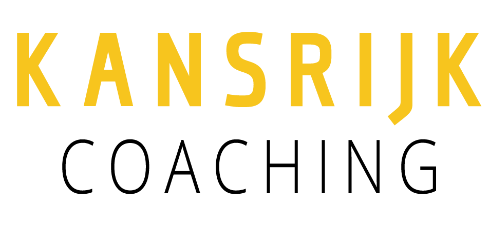 logo kansrijk coaching-01